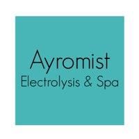 Ayromist