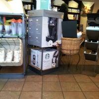 Photo taken at Starbucks by Richard V. on 4/30/2013