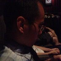 Photo taken at Regal Cinemas Fairfax Towne Center 10 by Nate B. on 6/23/2013