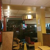 Photo taken at KFC by Daniel J. on 1/9/2013