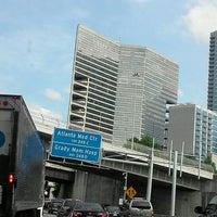Photo taken at Atlanta, GA by *Sabrina on 5/18/2013