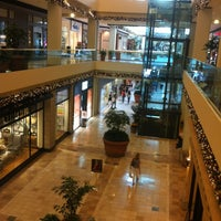 Photo taken at South Coast Plaza by Karen F. on 10/30/2012