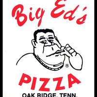 Photo taken at Big Ed's Pizza by Big Ed's Pizza on 3/28/2015