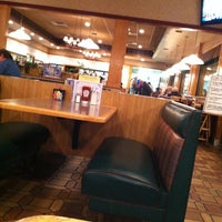 Photo taken at Scotty's Truck Stop by Brian S. on 1/29/2013