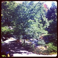 Photo taken at Hotel Château-Bromont by Ann-Sophie P. on 9/20/2013
