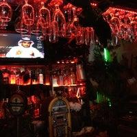 Photo taken at Nazareth by Emily K. on 9/27/2012