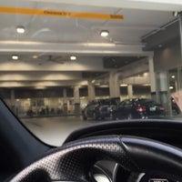 Downtown La Motors Mercedes Benz Downtown Los Angeles