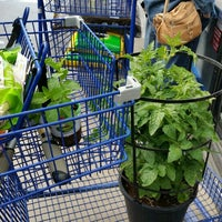 Photo taken at Lowe's Home Improvement by Cat R. on 5/11/2015