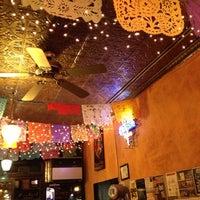 Photo taken at San Loco by David M. on 12/5/2012