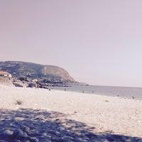 Photo taken at Pantazi by Sonetta K. on 7/24/2015