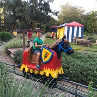 Photo taken at The Royal JOUST by Claudette C. on 12/31/2015