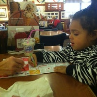 Photo taken at Friendly's by Courtney R. on 3/10/2013