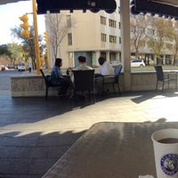 Photo taken at Atlantis Coffee by onemon 2. on 9/25/2014