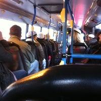 bussi 65a suuret kullit