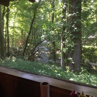 Photo taken at Butts On The Creek by David L. on 6/16/2015