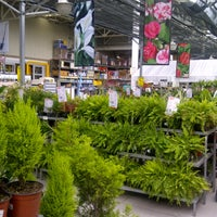 Photo taken at The Home Depot by Carlitos A. on 8/11/2013