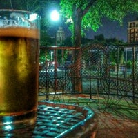 Photo taken at Dave's Pub by neoteotihuacan on 5/30/2014