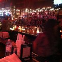 Photo taken at McKenna's Pub by Shai T. on 6/6/2013