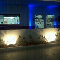 Foto tirada no(a) FPB - Faculdade Internacional da Paraíba por Rubens D. em 9/21/2012