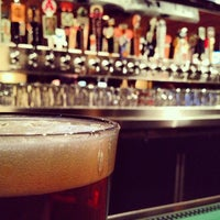 Photo taken at Ale House at Amato's by Aaron W. on 5/7/2013