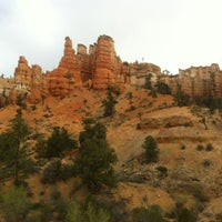 Photo taken at Moab Valley Rv by Silvère B. on 5/7/2013