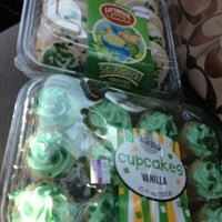 Photo taken at Ralphs by rachhhaaany on 3/17/2013