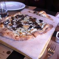 Photo taken at Malconi's by Zozela on 12/21/2012