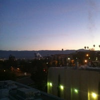 Photo taken at Loma Linda University School of Dentistry by Margie A. on 2/22/2013