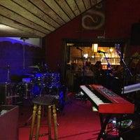 Photo taken at Didge Steakhouse Pub by Tiago N. on 7/6/2013