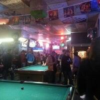 Photo taken at Antonio's Nut House by Avimel D. on 2/23/2013
