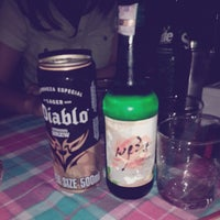 Photo taken at On On Pub by Arifin C. on 7/26/2013