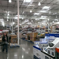 Photo taken at Costco Wholesale by Krsna P. on 3/23/2013