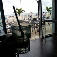 Photo taken at Cubacàn Restaurant and Bar by Rosemary D. on 8/23/2014
