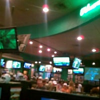 Photo taken at Duffy's Sports Grill by Peter B. on 9/16/2012