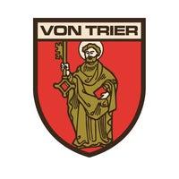 Photo taken at Von Trier by Von Trier on 4/26/2015