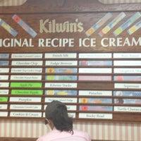 Photo taken at Kilwin's by Joe D. on 8/3/2013