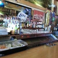 Photo taken at Red Key Tavern by Jake S. on 5/3/2013