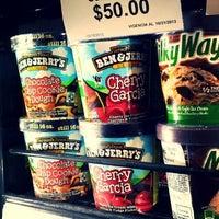 Foto tomada en Walmart Paraíso por ⓔdu🅰ⓡⓓ🚫 〽. el 10/20/2013