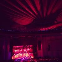 Photo taken at PNC Bank Arts Center by Joseph M. on 7/11/2013