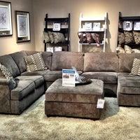 Photos at ashley homestore ballwin mo Ashley home furniture jakarta