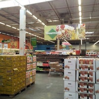 Photo taken at Sam's Club by Claudio P. on 8/25/2013