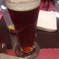 Photo taken at Arlington Pizza by Dan P. on 6/9/2015