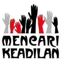 Photo taken at Pengadilan Negeri Kelas IA Bale Bandung by Ledgeriana W. on 1/29/2013
