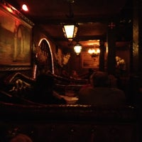Photo taken at El Compadre by Nietzsche's_Goat on 10/25/2012