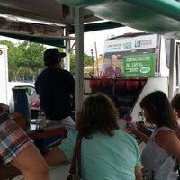 Photo taken at Don beto by Octavio R. on 8/4/2015