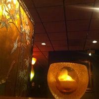 Photo taken at Taiwan Restaurant by Chantal B. on 3/22/2013