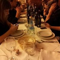 Photo taken at La Pireina by Paolo Carlo G. on 11/30/2013