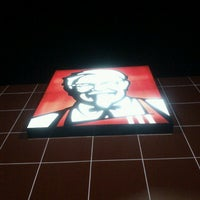 Photo taken at KFC / KFC Coffee by Fakhrudin on 3/1/2013