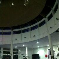 Photo taken at Masjid Nasiruddin Shah by اسم خيرالدين ا. on 3/16/2013