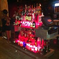 Photo taken at Phillips Restaurant & Bar by Bar Exchange on 8/18/2013